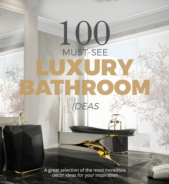 100 must see luxury bathroom ideas luxury bathrooms for Bathroom photos you must see