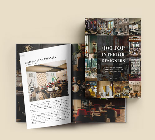 Ebook top +100 paris Paris: Fall In Love With These Incredible Designers From The City cover top 100book