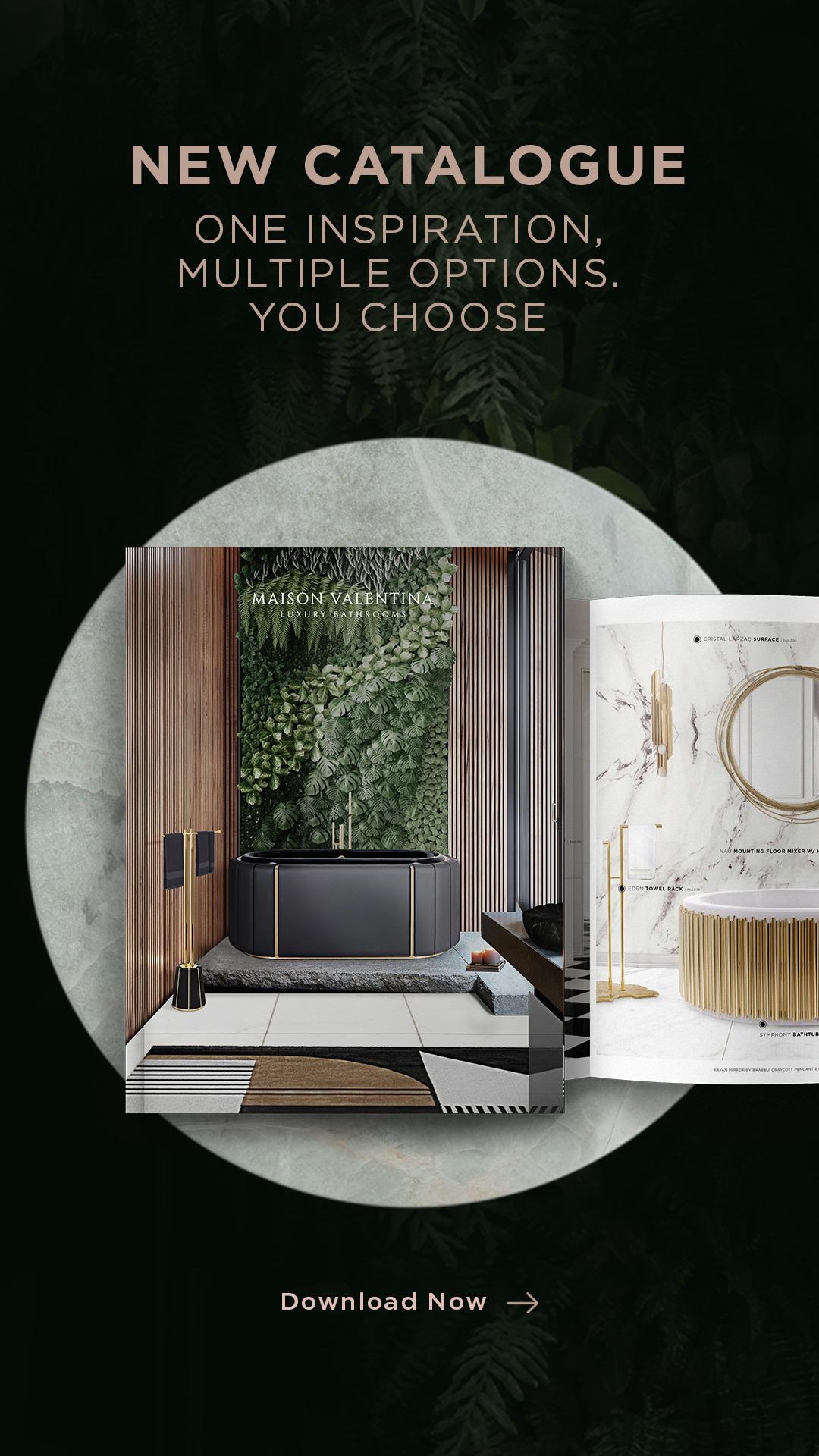 MV-Catalogue