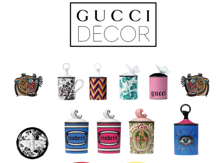 gucci home decor collection How To Decorate Luxury Bathrooms With New Gucci Home Decor Collection How To Decorate Luxury Bathrooms With New Gucci Home Decor Collection 25