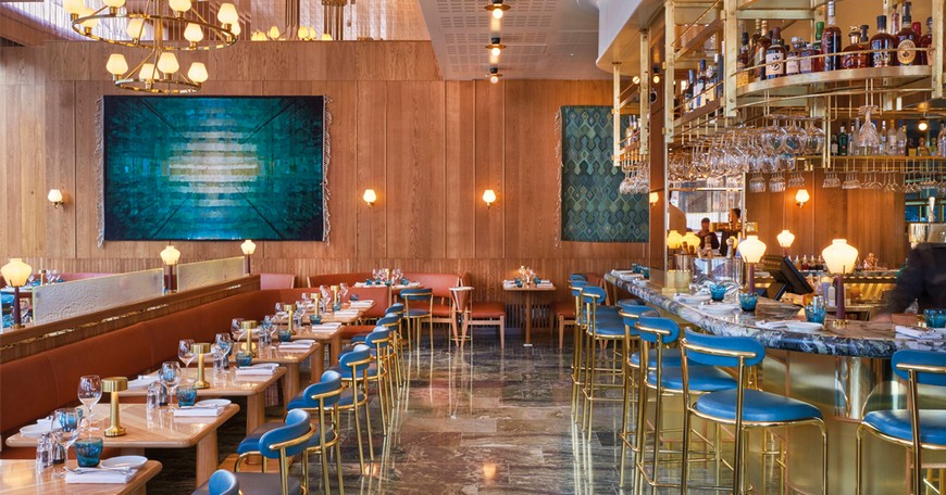 Aquavit london design festival The Ultimate Guide to Follow for the Beloved London Design Festival The Ultimate Guide to Follow for the Beloved London Design Festival 40