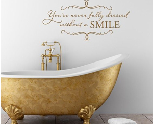 bathroom design Discover Our New E-book Page and Transform Your Bathroom Design bathtubs 1