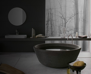 bathroom design Discover Our New E-book Page and Transform Your Bathroom Design inspirations bathrooms 2
