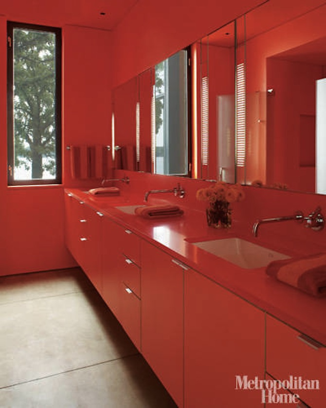 modern-luxury-bathroom-that-you-will-love-1