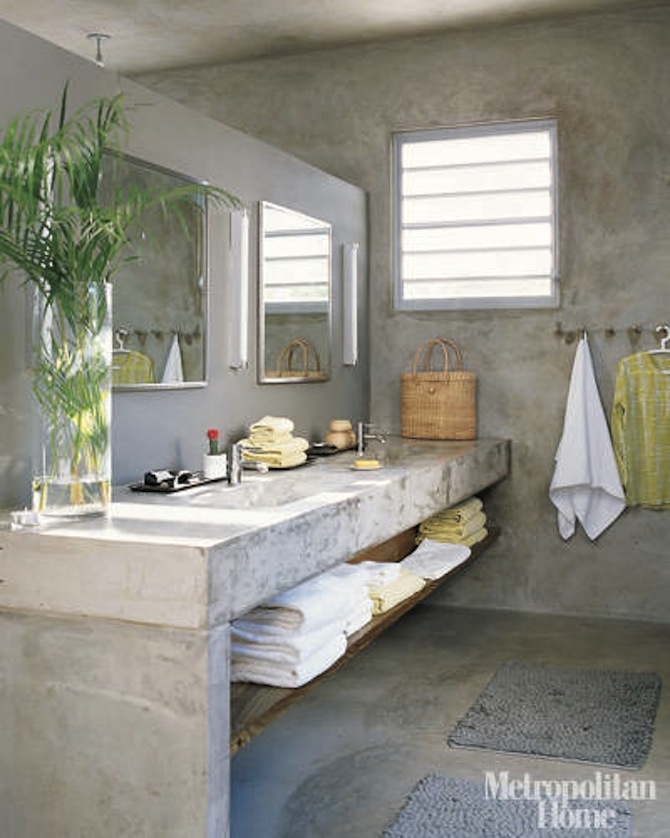 modern-luxury-bathroom-that-you-will-love-11