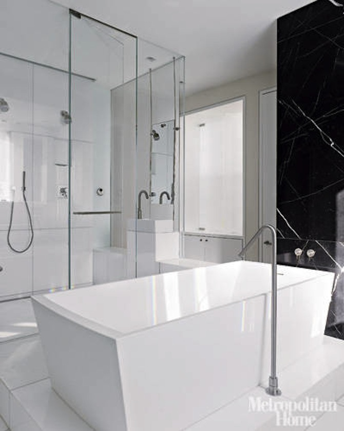 modern-luxury-bathroom-that-you-will-love-2