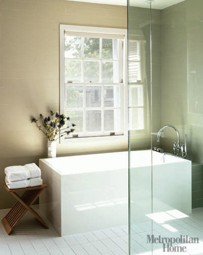 modern-luxury-bathroom-that-you-will-love-3