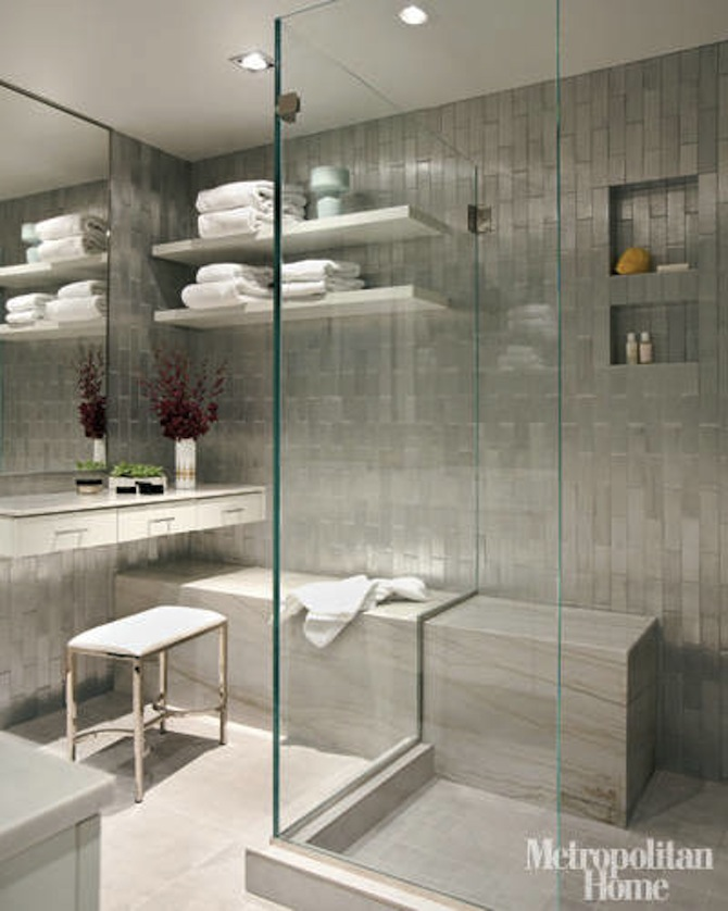 modern-luxury-bathroom-that-you-will-love-4