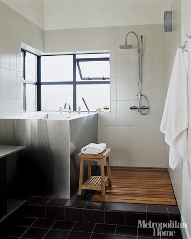modern-luxury-bathroom-that-you-will-love-6