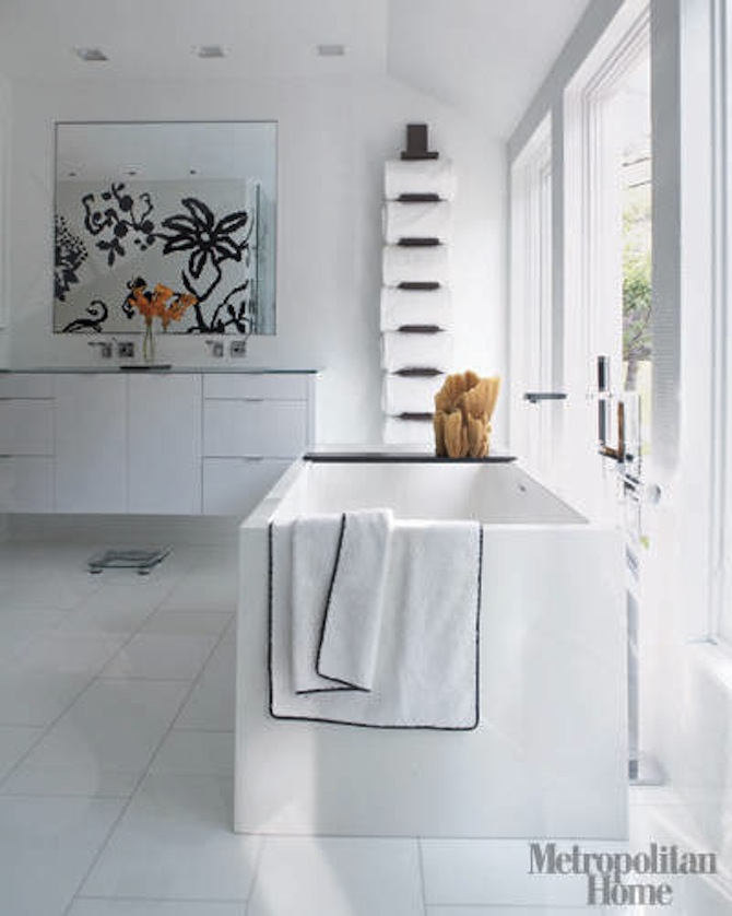 modern-luxury-bathroom-that-you-will-love-7