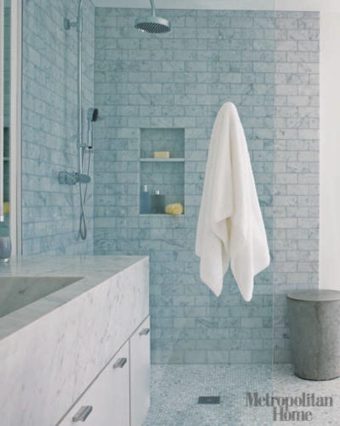 modern-luxury-bathroom-that-you-will-love-8