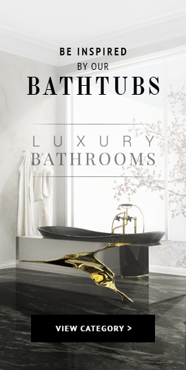 bathroom design Discover Our New E-book Page and Transform Your Bathroom Design img valentina