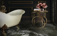 side-table-design-ideas-to-luxury-bathrooms-cover 10 Amazing Side Table Design Ideas For Luxury Bathrooms 10 Amazing Side Table Design Ideas For Luxury Bathrooms side table design ideas to luxury bathrooms cover 240x150