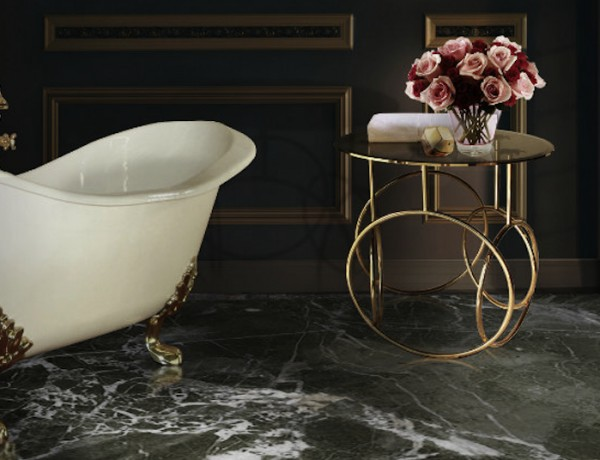 side-table-design-ideas-to-luxury-bathrooms-cover 10 Amazing Side Table Design Ideas For Luxury Bathrooms 10 Amazing Side Table Design Ideas For Luxury Bathrooms side table design ideas to luxury bathrooms cover 600x460