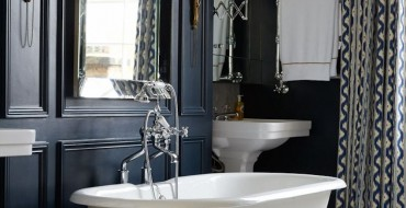 10 Spectacular Luxury Bathroom Mirrors That Delight You ➤To see more Luxury Bathroom ideas visit us at www.luxurybathrooms.eu #luxurybathrooms #homedecorideas #bathroomideas @BathroomsLuxury 10 spectacular luxury bathroom mirrors 10 Spectacular Luxury Bathroom Mirrors That Will Delight You 10 Spectacular Luxury Bathroom Mirrors That Delight You 370x190