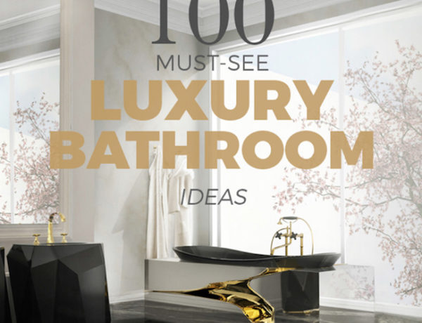 "Get Inspired With the Free e-Book ""100 Must-See Luxury Bathroom Ideas"" ➤To see more Luxury Bathroom ideas visit us at www.luxurybathrooms.eu #luxurybathrooms #homedecorideas #bathroomideas @BathroomsLuxury  Get Inspired With the Free e-Book ""100 Must-See Luxury Bathroom Ideas"" Get Inspired With the Free e Book    100 Must See Luxury Bathroom Ideas    600x460"