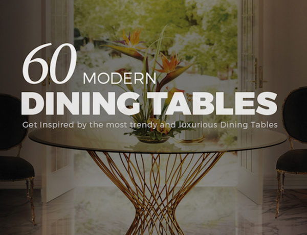 "Get Inspired With the Free e-Book ""60 Modern Dining Tables"" ➤ Discover the season's newest designs and inspirations. Visit us at www.moderndiningtables.net #diningtables #homedecorideas #diningroomideas @ModDiningTables  Get Inspired With the Free e-Book ""60 Modern Dining Tables"" Get Inspired With the Free e Book    60 Modern Dining Tables    600x460"