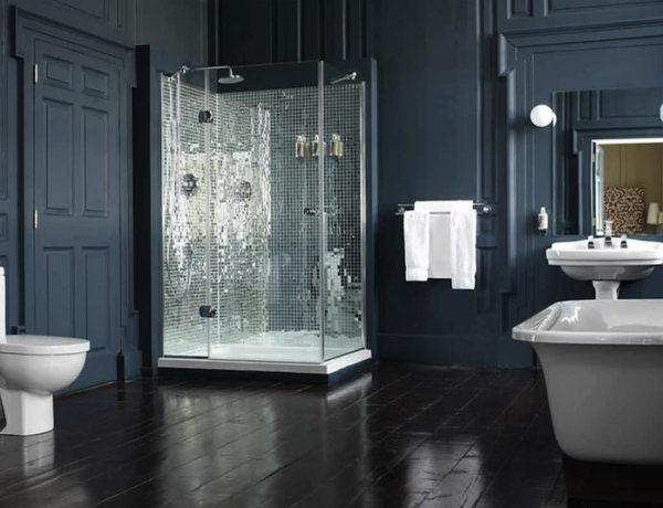 10 Astonishing Luxury Bathroom Ideas That Will Seduce You ➤To see more Luxury Bathroom ideas visit us at www.luxurybathrooms.eu #luxurybathrooms #homedecorideas #bathroomideas @BathroomsLuxury luxury bathroom ideas 10 Astonishing Luxury Bathroom Ideas That Will Seduce You 10 Astonishing Luxury Bathroom Ideas That Will Seduce You 600x460