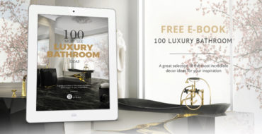 [Free eBook] 100 Must-See Luxury Bathroom Ideas to Inspire You ➤To see more Luxury Bathroom ideas visit us at www.luxurybathrooms.eu #luxurybathrooms #homedecorideas #bathroomideas @BathroomsLuxury free ebook [Free eBook] 100 Must-See Luxury Bathroom Ideas to Inspire You Free eBook 100 Must See Luxury Bathroom Ideas to Inspire You  370x190