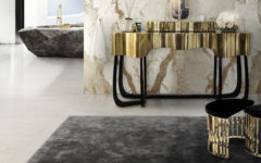 Luxury Bathrooms: How to Pick the Perfect Rug for Your Décor ➤To see more Luxury Bathroom ideas visit us at www.luxurybathrooms.eu #luxurybathrooms #homedecorideas #bathroomideas @BathroomsLuxury luxury bathrooms Luxury Bathrooms: How to Pick the Perfect Rug for Your Décor Luxury Bathrooms How to Pick the Perfect Rug for Your De  cor 240x150