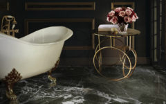 Luxury Bathroom Ideas: The Latest Home Decoration Guide ➤To see more Luxury Bathroom ideas visit us at www.luxurybathrooms.eu #luxurybathrooms #homedecorideas #bathroomideas @BathroomsLuxury luxury bathrooms Luxury Bathrooms' Tips: The Latest Home Decoration Guide Luxury Bathrooms Tips The Latest Home Decoration Guide 240x150