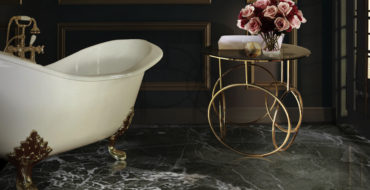Luxury Bathroom Ideas: The Latest Home Decoration Guide ➤To see more Luxury Bathroom ideas visit us at www.luxurybathrooms.eu #luxurybathrooms #homedecorideas #bathroomideas @BathroomsLuxury luxury bathrooms Luxury Bathrooms' Tips: The Latest Home Decoration Guide Luxury Bathrooms Tips The Latest Home Decoration Guide 370x190