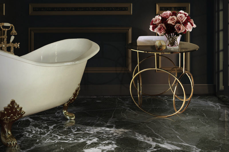 Luxury Bathroom Ideas: The Latest Home Decoration Guide ➤To see more Luxury Bathroom ideas visit us at www.luxurybathrooms.eu #luxurybathrooms #homedecorideas #bathroomideas @BathroomsLuxury luxury bathrooms Luxury Bathrooms' Tips: The Latest Home Decoration Guide Luxury Bathrooms Tips The Latest Home Decoration Guide 800x534 luxury bathroom 24 Stunning Luxury Bathroom Ideas For His-and-Hers Bathroom Sinks Luxury Bathrooms Tips The Latest Home Decoration Guide 800x534