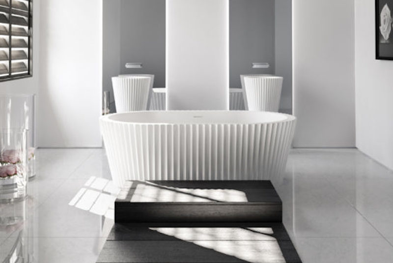 Stunning Bathroom Ideas by Kelly Hoppen You Will Covet ➤To see more Luxury Bathroom ideas visit us at www.luxurybathrooms.eu #luxurybathrooms #homedecorideas #bathroomideas @BathroomsLuxury kelly hoppen Kelly Hoppen's Stunning Bathroom Ideas You Will Covet Stunning Bathroom Ideas by Kelly Hoppen You Will Covet 800x535 bathroom ideas Luxury Bathroom Ideas: Embrace Art Stunning Bathroom Ideas by Kelly Hoppen You Will Covet 800x535