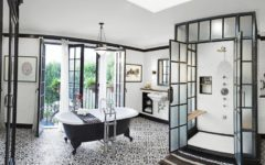 30 most creative bathrooms Luxury bathrooms: top 30 most creative bathrooms (Part 1) feat 2 240x150