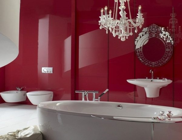 Stunning luxury bathroom ideas that shaped 2016 ➤To see more Luxury Bathroom ideas visit us at www.luxurybathrooms.eu #luxurybathrooms #homedecorideas #bathroomideas @BathroomsLuxury stunning luxury bathroom ideas Stunning luxury bathroom ideas that shaped 2016 feat 1 600x460