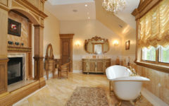 Most Expensive Bathrooms In The World Meet The Top 9 Most Expensive Bathrooms In The World feat 9 240x150
