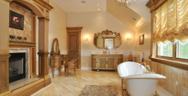 bathrooms Meet The Top 9 Most Expensive Bathrooms In The World feat 9 370x190