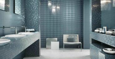 best modern bathroom ideas 20 Best Modern Bathroom Ideas For Contemporary Spaces featbath 370x190