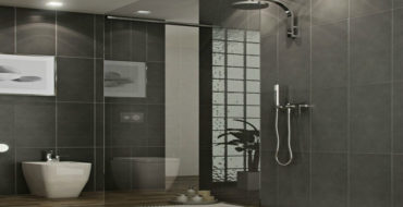 luxurious showers The Most Stunning And Luxurious Showers For Bathrooms feat 370x190