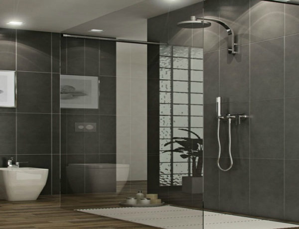 luxurious showers The Most Stunning And Luxurious Showers For Bathrooms feat 600x460