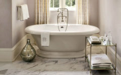 ad 100 list AD 100 List 2017: Bathroom Décor by Top Interior Designers (Part 2) feat3 240x150