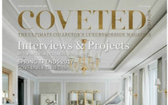 Great News: A New Edition of Coveted Magazine is Finally On! coveted magazine Great News: A New Edition of Coveted Magazine is Finally On! featluxbath 240x150