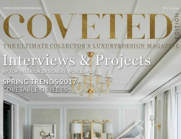 Great News: A New Edition of Coveted Magazine is Finally On! coveted magazine Great News: A New Edition of Coveted Magazine is Finally On! featluxbath 600x460