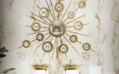 exquisite mirrors Meet The Most Exquisite Mirrors For Luxury Bathrooms feat 10 240x150