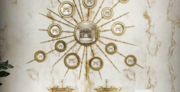 exquisite mirrors Meet The Most Exquisite Mirrors For Luxury Bathrooms feat 10 370x190
