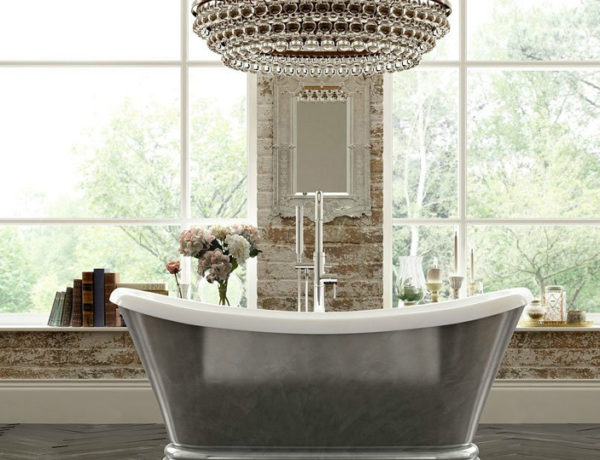 Dazzling Spring Trends 2017 For Luxury Bathrooms spring trends 2017 Dazzling Spring Trends 2017 For Luxury Bathrooms feat 2 600x460