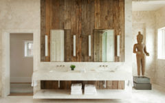 AD 100 List 2017: Bathroom Décor by Top Interior Designers (Part 3) AD 100 List AD 100 List 2017: Bathroom Décor by Top Interior Designers (Part 3) feat 3 240x150