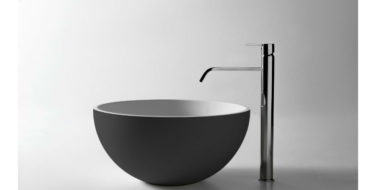 bathroom furnishings Explore the Innovative Bathroom Furnishings by Antonio Lupi feat 5 370x190