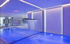 luxury bathrooms Luxury Bathrooms Presents Italian Photographic Agency Vega MG feat 1 240x150
