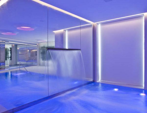 luxury bathrooms Luxury Bathrooms Presents Italian Photographic Agency Vega MG feat 1 600x460