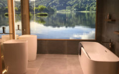 luxury bathrooms Be Inspired By The Latest Products by Porcelanosa For Luxury Bathrooms feat 11 240x150