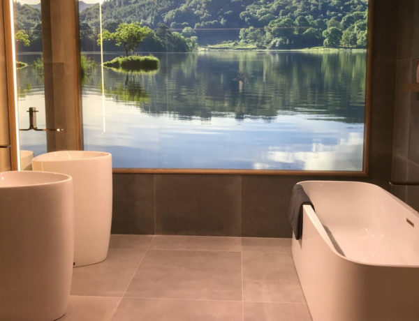 luxury bathrooms Be Inspired By The Latest Products by Porcelanosa For Luxury Bathrooms feat 11 600x460