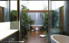 outdoor bathrooms Discover The Most Wanted And Exquisite Outdoor Bathrooms feat 3 240x150