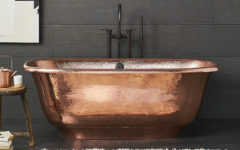 decoration guide Decoration Guide: Bring Shining Metallics Into Luxury Bathrooms feat 8 240x150