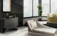 luxury bathrooms New Products By The Renowned Maison Valentina For Luxury Bathrooms feat 9 240x150